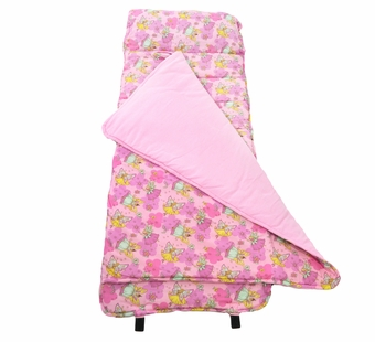 Wildkin <br />Fairies Nap Mat