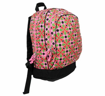 Wildkin <br />Kaleidoscope Backpack