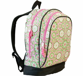 Wildkin <br />Majestic Backpack