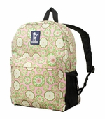 Wildkin <br />Majestic Crackerjack Backpack