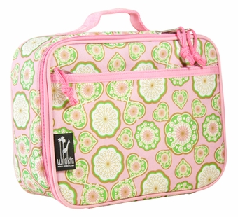Wildkin <br />Majestic Lunch Box