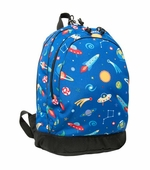 Wildkin <br />Out of this World Backpack