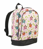 Wildkin <br />Owls Backpack
