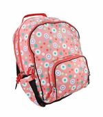 Wildkin <br />Polka Dots Macropak Backpack