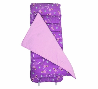 Wildkin <br />Princess Nap Mat