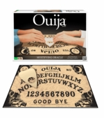 Winning Moves Games <br />Classic Ouija Board Game
