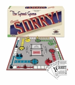 Winning Moves Games <br />Classic Sorry Game