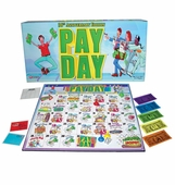 Winning Moves Games <br />PayDay Game