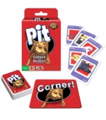 Winning Moves Games <br />Pit Game