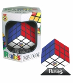Winning Moves Games <br />Rubik's Cube 3 x 3