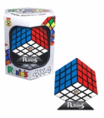 Winning Moves Games <br />Rubik's Cube 4 x 4