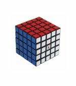 Winning Moves Games <br />Rubik's Cube 5 x 5 Game