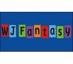 WJ Fantasy Building Blocks