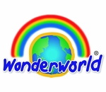 Wonderworld Toys and Balance Bikes
