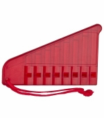 Woodstock Percussion <br />Kid's Pan Flute