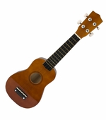 Woodstock Percussion <br />Ukulele