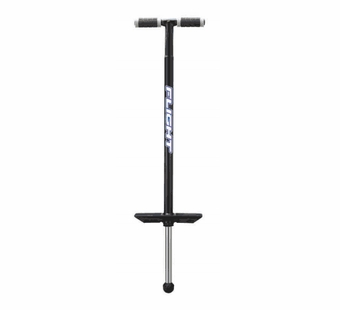 YBIKE <br />Flight Pogo Stick