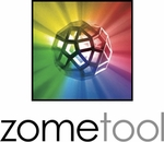 Zometool Building Systems