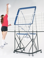 <b>KBA Catch IT� Volleyball Training Aid</b>