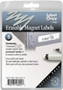 Magnet Labels Refill-5