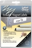 Magnet Labels Starter Kit-5