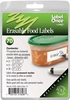 Food Labels Refills-70