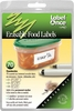 Food Labels Starter Kit-70