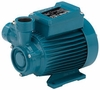 Calpeda CT, T, P Series Peripheral Pumps with Turbine Impeller