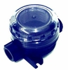 Flojet Pumps Accessories - Strainers and Quad Fittings<br>