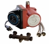 Grundfos Comfort Hot Water Recirculation Pump # UP15-10SU7P TLC (595916) (D)