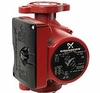 Grundfos Hot Water Cast Iron Ciruculator 1-Speed # UP26-99BF (D)