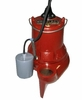 Liberty Septic Tank Pumps