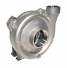 MP Pumps Agricultural Chemflo Pumpak 316 Stainless Steel Pumps<br>