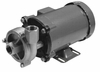 "MP Pumps FRX100 Series 316 Stainless Steel  Centrifugal 1"" NPT Pump 1"" NPT<br>"