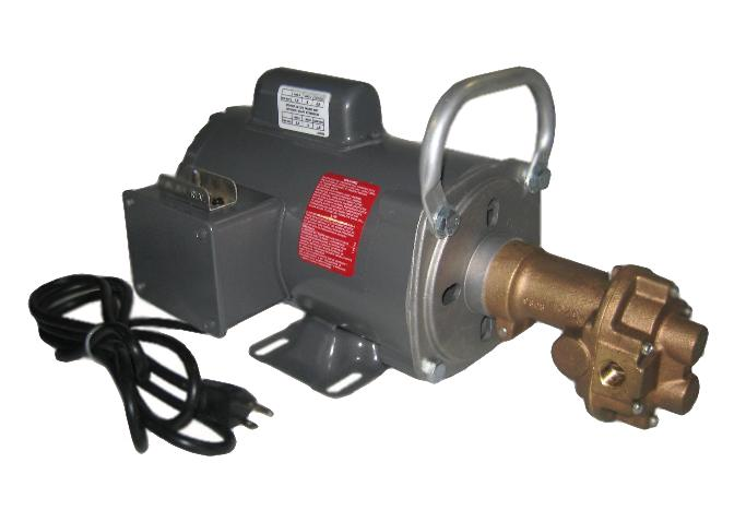 reliability factors of pumps The performance of hydraulic pumps and motors is a critical factor in overall hydraulic system reliability the cost savings associated with the use of maximum efficiency hydraulic fluids in a single vane pump are approximately $400 per year per pump.