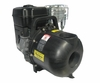 "Pacer Engine Driven Self Priming Pump 280 GPM 3"" # SE3SLE6VCP (C) <br>"