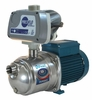 Pearl by Calpeda Presflo Well Boosting Constant Speed Systems