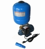 Pedrolo  PK  Domestic Water System Kit  # KP-ASY-PK03A16S-PS2-S01