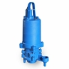 Power-Flo Submersible Grinder  Sewage Pumps PFG & PFGP Series