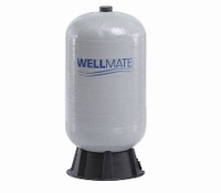 WellMate Fiberglass 20 Gallon Bladder Tank WM6 (C)