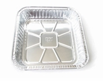 Foil Cake Pans & Containers