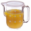 1 Liter Frigoverre Measure Pitcher