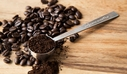 1 Tablespoon Coffee Measure