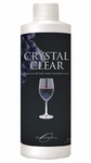 12 oz. Crystal Clear Glass Cleaner