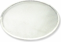 "14"" Round Aluminum Pizza Screen"