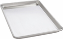 "Mrs. Anderson's 16"" X 22"" Full Oven Sheet Pan"