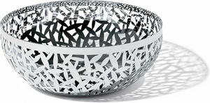 Alessi Cactus Fruit Bowl - Click to enlarge