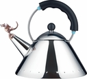Alessi Tea Products