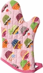 Betty Sweet Tooth Oven Mitt