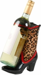 Boot Wine Caddy